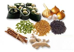 herbal remedies asian Bad